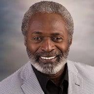 Dr. LaSalle R. Vaughn II