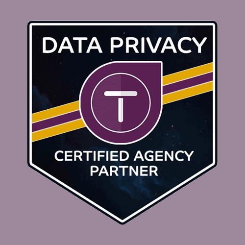 termageddon data privacy certified church pros1