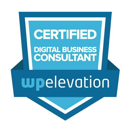 wp elevation digital consultant certified church pros1